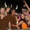 Viking Night & Party